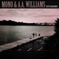MONO (JAP) & A.A. WILIAMS - EXIT IN DARKNESS -10