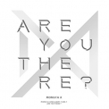 MONSTA X - TAKE.1 ARE YOU THERE (WB) (POST)