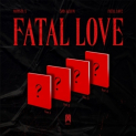 MONSTA X - VOL.3: FATAL LOVE
