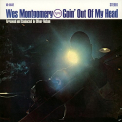 Montgomery, Wes - GOIN' OUT OF MY.. -LTD-