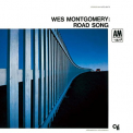 Montgomery, Wes - ROAD SONG -LTD/SHM-CD-