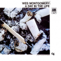 Montgomery, Wes - UHQCD-DAY IN THE.. -LTD-