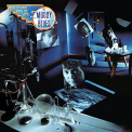 Moody Blues - OTHER SIDE OF MOODY BLUES