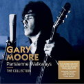 Moore, Gary - PARISIENNE WALKWAYS
