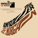Morgan, Lee - RUMPROLLER