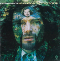 Morrison, Van - HIS BAND & STREET CHOIR (JPN)