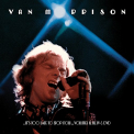 Morrison, Van - IT'S TOO LATE TO STOP NOW: VOLUMES 1-4 (3CD+DVD)