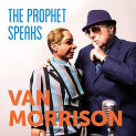Morrison,Van - PROPHET SPEAKS