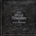 Morse, Neal - GREAT ADVENTURE