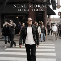 Morse,Neal - LIFE & TIMES