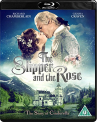 MOVIE - SLIPPER AND THE ROSE
