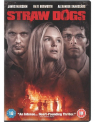 MOVIE - STRAW DOGS (2011)