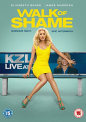 MOVIE - WALK OF SHAME