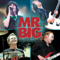 Mr Big - BUDOKAN-REUINION TOUR..