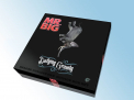 Mr Big - DEFYING GRAVITY (BOX)