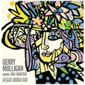 Mulligan, Gerry - GERRY MULLIGAN MEETS BEN WEBSTER