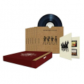 Mumford & Sons - 7-SIGH NO MORE (COLLECTOR'S EDITION)