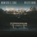 Mumford & Sons - WILDER MIND: DELUXE EDITION