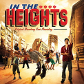 Musical - IN THE HEIGHTS