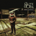 MUTE GODS - ATHEISTS AND BELIEVERS