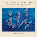 MYSTERY OF THE BULGARIAN VOICES FEAT. LISA GERRARD - BOOCHEEMISH (THE COMPLETE EDITION)