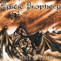 Mystic Prophecy - NEVER-ENDING...