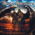 Mystic Prophecy - REGRESSUS -REMAST...