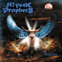 Mystic Prophecy - VENGEANCE , REMAST.,..