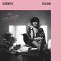 NAAS, ADAM - LOVE ALBUM -DIGI-