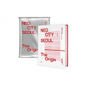 NCT127 - NCT 127 1ST TOUR (CD+BOOK)