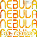 Nebula - BBC/PEEL SESSIONS