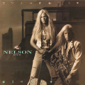 Nelson - AFTER THE RAIN