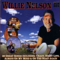 Nelson, Willie - 49 GREAT SONGS