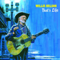 Nelson,Willie - THAT'S LIFE