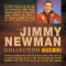 NEWMAN, JIMMY - COLLECTION 1948-62
