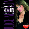 Newton, Juice - BEST OF -10TR-