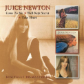 Newton, Juice - COME TO ME/WELL KEPT..