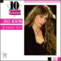Newton, Juice - GREATEST HITS -10 TR.-