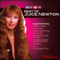 Newton, Juice - Music of Your Life: Best of Juice Newton