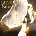 Nicks, Stevie - STAND BACK: 1981-2017 (BOX)