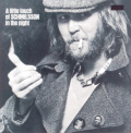 Nilsson, Harry - A LITTLE TOUCH OF + 6