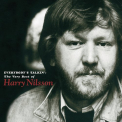 Nilsson, Harry - BEST OF HARRY NILSSON