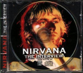 Nirvana - X-POSED -INTERVIEW-