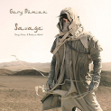 Numan,Gary - SAVAGE (SONGS FROM A BROKEN WORLD)