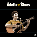 Odetta - ODETTA & THE BLUES