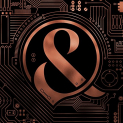 Of Mice & Men - DEFY