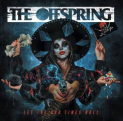 Offspring - LET THE BAD TIMES ROLL