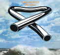 Oldfield, Mike - TUBULAR BELLS PART 1 & 2