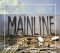 ONE DAY - MAINLINE