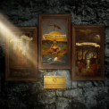 Opeth - PALE COMMUNION -DELUXE-